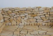 home sandstein natursteine ist ein direktimport wir. Black Bedroom Furniture Sets. Home Design Ideas