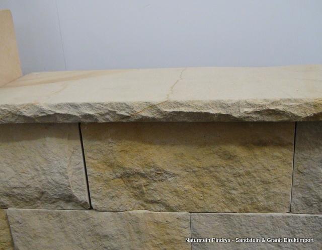 sandstein aus polen. Black Bedroom Furniture Sets. Home Design Ideas