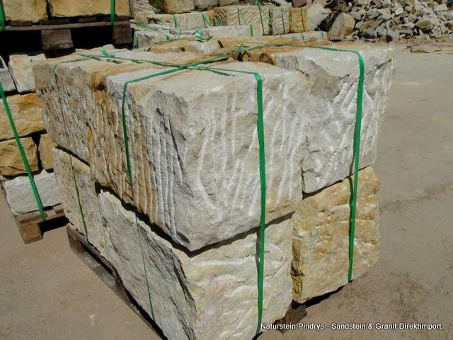 frag ber den produkt sandstein natursteine ist ein direktimport wir bieten ihnen produkte. Black Bedroom Furniture Sets. Home Design Ideas