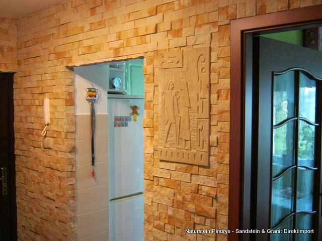 steinverblender sandstein verblender mauerverblender sandstein natursteine ist ein. Black Bedroom Furniture Sets. Home Design Ideas